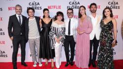 ¿Es o no telenovela 'La Casa de las