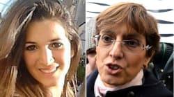 Giulia Bongiorno sarà l'avvocato della famiglia di Noemi Durini: