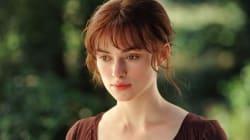 Jane Austen y las circunstancias de las mujeres de la época entre la realidad y los