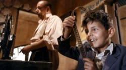 La BBC incluye sólo cuatro españolas entre las 100 mejores películas de habla no