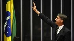 Con Bolsonaro si rischia autoritarismo e