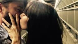 Jessica Biel a dû adorer l'hommage en chanson de Justin Timberlake pour leurs 5