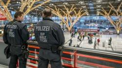 Allarme terrorismo a Stoccarda, violata la sicurezza