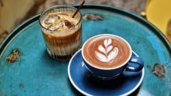 BLOGUE Les tendances café à ne pas manquer en