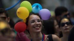 Ben&Jerry's fará levantamento sobre LGBTfobia durante o Carnaval de São