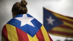 Les autorités catalanes espèrent que le référendum se déroulera
