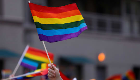 German Teen Arrested For Allegedly Plotting Gay Club Bomb