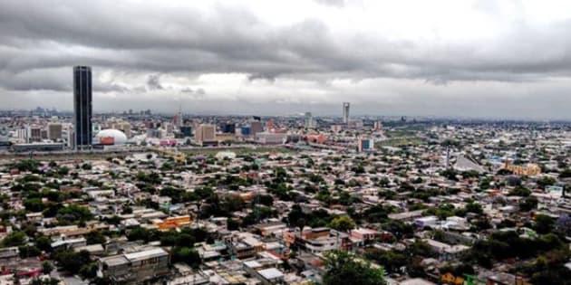 El proyecto Distrito Independencia atenderá con mejoras en las vialidades, centros comunitarios, espacios de esparcimiento y una interconexión vial.