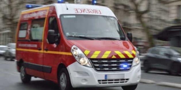 Plus de 300 enfants victimes d'une intoxication alimentaire à Rouen.