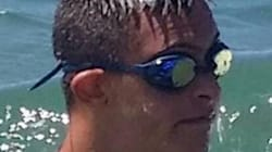 Valerio l'eroe di Sabaudia, 17enne con sindrome di down salva dall'annegamento una bimba di 10