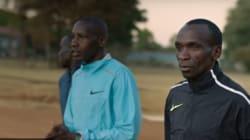 Ils vont tenter de courir les 42 kilomètres d'un marathon en moins de 2
