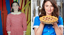 Sara Bareilles To Step Into Leading Role Of Broadway's Feminist Musical