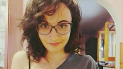 Giulia è morta di cancro a 2 esami dalla laurea. L'Università la proclamerà