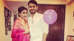 Soha Ali Khan And Kunal Khemu Are Now Proud Parents To A Baby