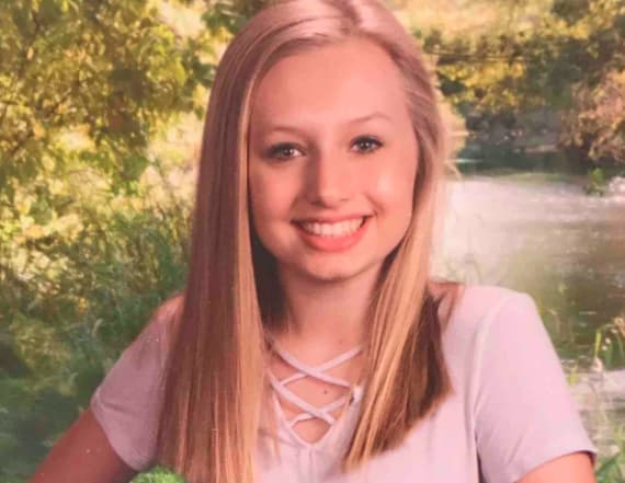 Indiana school shooting victim in critical condition