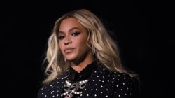 Beyoncé a les pires statues de cire et ses créateurs semblent ne l'avoir jamais