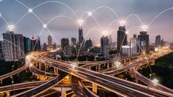 9 tendências de inovação que vão dar mais 'liberdade' e 'autonomia para as pessoas', segundo a