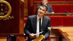 De Hamon à Ayrault en passant par Hollande, les 7 vies de Faure aux côtés des ténors