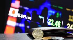 円安が景気回復に役立っていない理由を考える (塚崎公義
