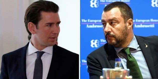 Eurobarometro |  crescono i ' sovranisti pro-euro'