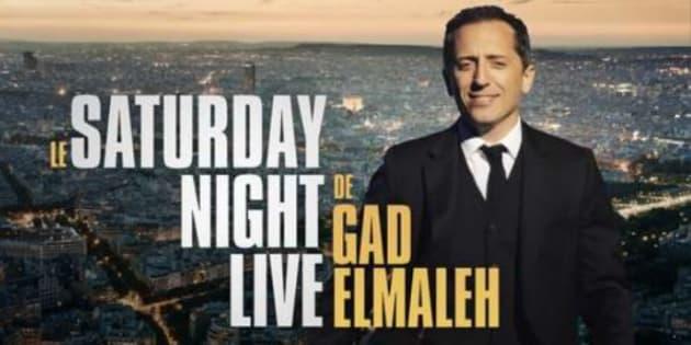 Pourquoi Canal+ est passé à côté du Saturday Night Live malgré toutes ses tentatives
