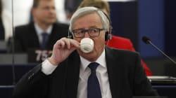 Juncker,