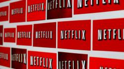 Netflix réalise la première acquisition de son