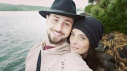 'Twilight's' Ashley Greene Is Engaged And Her Ring Is