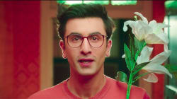 Even Ranbir Kapoor Can't Rescue 'Jagga Jasoos' From Anurag Basu's Fatal
