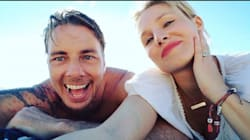 Kristen Bell Goes Deep With Secrets Of Her 'Healthy' Marriage To Dax