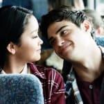 Não sou adolescente, mas também estou apaixonada por Peter
