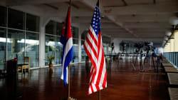 EU advierte que no cambiará su relación con Cuba pese al fin del legado