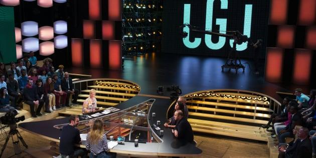 """Arrêt du """"Grand Journal"""" sur Canal Plus: Les 4 sabotages de Vincent Bolloré pour faire sombrer l'émission"""