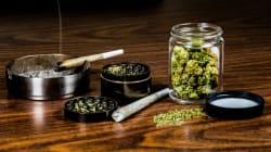 BLOGUE Cannabis: ce n'est que le jour 1 d'une nouvelle approche