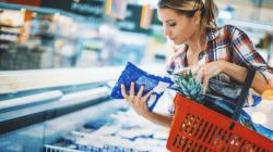 BLOGUE Un nouvel étiquetage simplifié pour faire des choix alimentaires