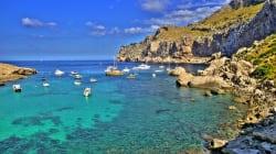 Se Palma di Maiorca è la vostra meta per l'estate, sappiate che non potrete affittare una casa per
