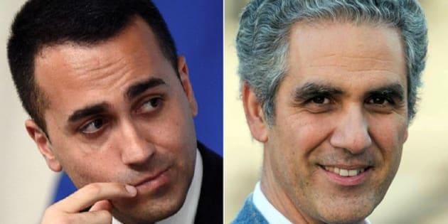 Rai, Di Maio: 'Finché non c'è l'intesa non c'è un presidente'
