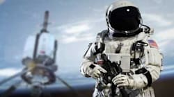 Satellite kamikaze, canon laser... Pourquoi les États-Unis se préparent à la guerre dans
