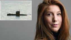 Headless Torso Of Missing Journalist Found, Submarine Inventor