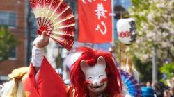 Tokyo, la meta ideale per salutare il 2017. Fra street food, tradizioni e brindisi