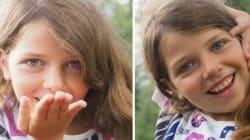 Laura, 9 anni, ha una grave leucemia. L'appello:
