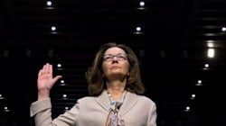 Trump CIA Pick's Refusal To Condemn All Torture Is Canada's Moral Problem,
