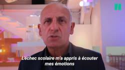 Jean-Michel Aphatie :
