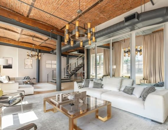 Zayn Malik lists NYC bachelor pad for $10.8 million