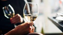 BLOGUE Le vin au Québec: une question de langue et de