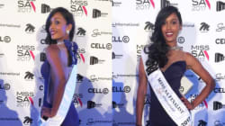Here Are The 12 Miss SA Finalists -- And Most Of Them Are From