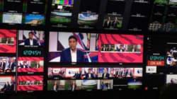 SFR Sport décroche les droits de la Ligue des champions: comment voir la
