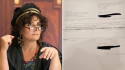 SPIEGARE BENE - Paola Nugnes pubblica i bonifici delle restituzioni e avverte: