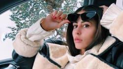 Chi è Gilda Ambrosio, la stilista italiana che ha stregato Forbes: