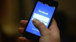 Après le scandale, Facebook déploie de nouveaux outils pour gérer vos données